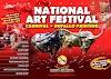 Toraja Art Festival 2016, Lebih Dari Sebuah Festival