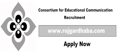 http://www.rojgardhaba.com/2017/06/cec-consortium-educational-communication-jobs.html
