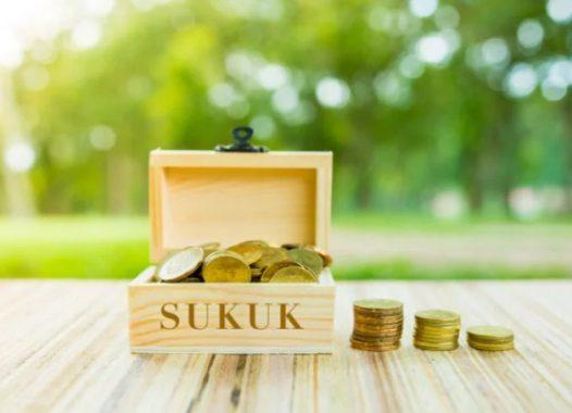 Mengenal Lebih Dekat dengan Cash Waqf Linked Sukuk