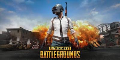 Dilarang Orangtuanya Bermain Game PUBG, Remaja Berusia 16 Tahun Tewas Gantung Diri