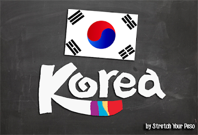 Top 5 Things To Do In Korea