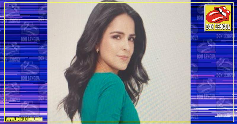 Periodista del diario El Tiempo le pide a las venezolanas que dejen de parir en Colombia