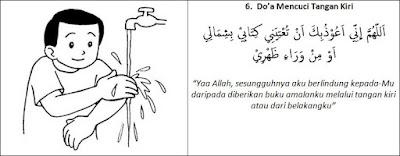 6-doa-mencuci-tangan-kiri