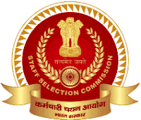 SSC JHT, Jr Translator & Other Recruitment 2019 : Apply Online