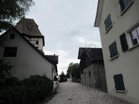 vaduz liechtenstein cosa fare e vedere