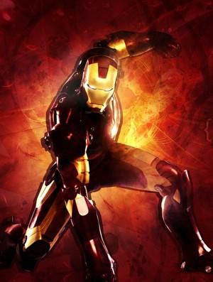 Anime iron man animated series review downloads - Iron man cartoon download ...