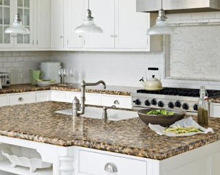 Maintain a Kitchen Countertops Stay Enjoyable