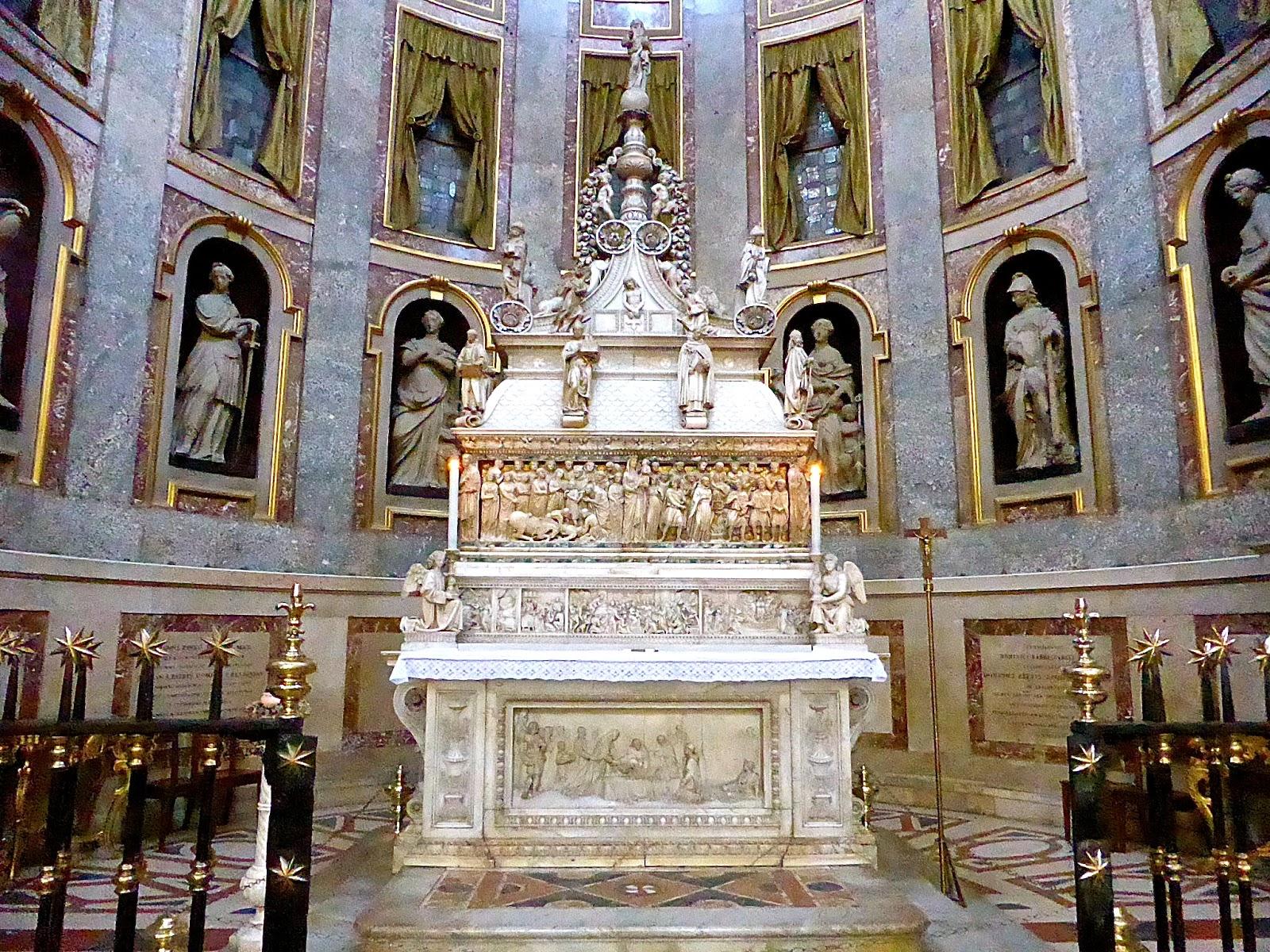 Basilica%2Bdi%2BSan%2BDomenico-Bologna-A