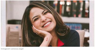 Lakukan Pemotretan dengan Baju Renang, Vanessa Angel Kembali Tuai Hujatan Netizen