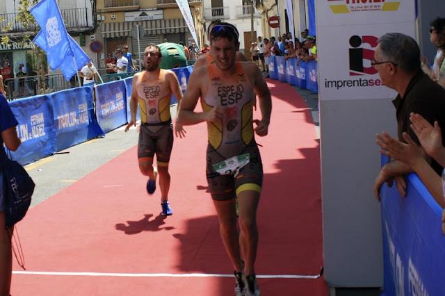 andalucia-triatlon-contrarreloj