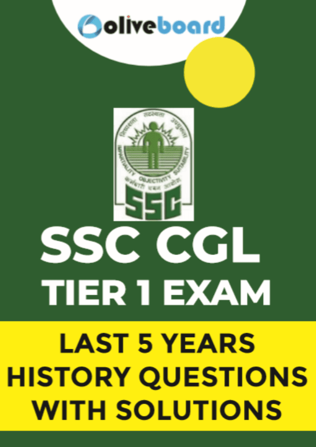 SSC-CGL-Last-5-Years-History-Questions-With-Solutions-PDF-Book