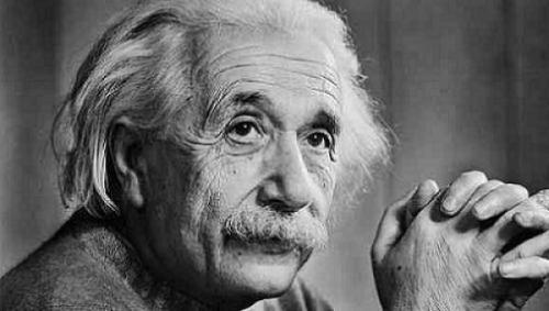Quốc gia nào thông minh nhất Thế giới?