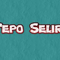 Makna Kata Tepo Seliro atau Tenggang Rasa