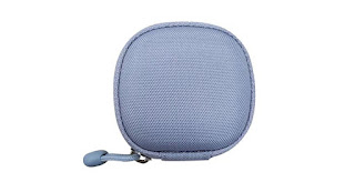 Samsung SmartThings Strap Pouch