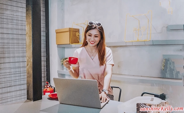 5 Ways To Boost StartUp Business Visibility, entrepreneur, startups, startup business, entrepreneur tips, startups tips, tips & tricks, online printing in malaysia, gogoprint
