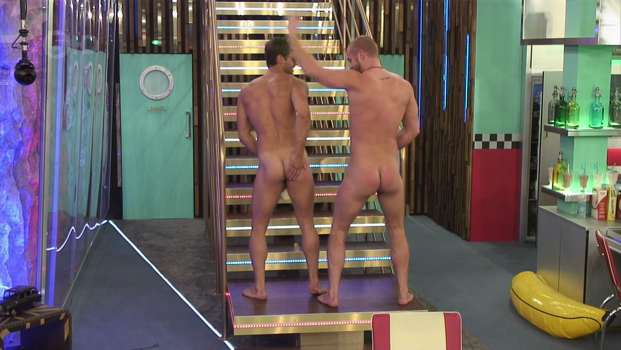 gay video guy sniffing dick