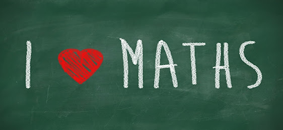 التوازن بين المعرفة المفاهيمية والإجرائية في تدريس الرياضيات