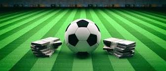 3 Agen Judi Bola Online Terbaik Sepanjang Sejarah