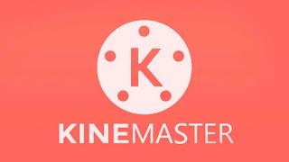كين ماستر مهكر