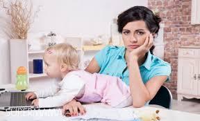 5 مشاكل تواجه الأسرة في الميزانية بعد الطفل الأول