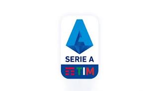 موعد استئناف الدوري الإيطالي