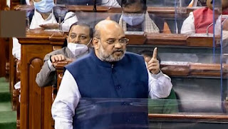 on-time-jk-will-be-full-state-amit-shah