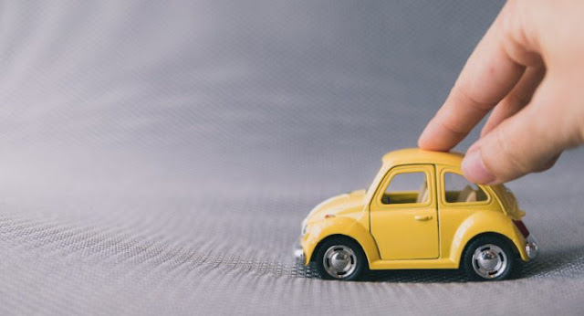 Louisiana's cheapest car insurance for 2021
