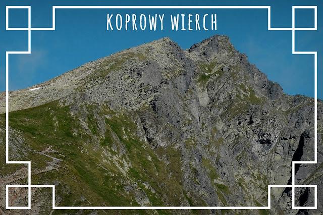 http://www.rudazwyboru.pl/2015/05/koprowy-wierch-opis-szlaku.html