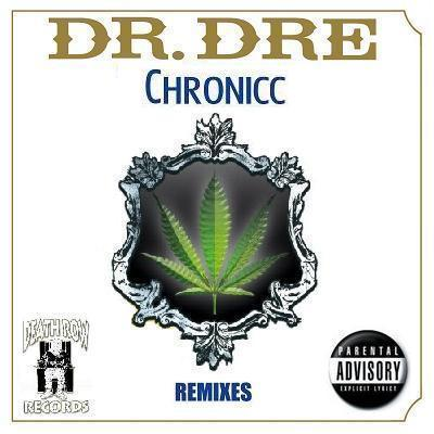 DR DRE - FUCK YOU FEAT DEVIN THE DUDE & SNOOP