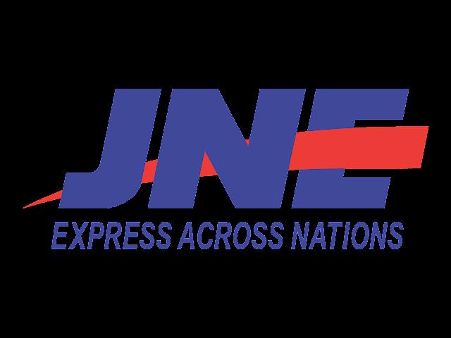 Lowongan Kerja Terbaru PT. Jalur Nugraha Ekakurir (JNE)