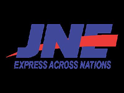 Rekrutmen JNE Express Maret 2020