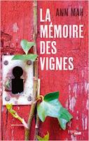 https://exulire.blogspot.com/2019/10/la-memoire-des-vignes-ann-mah.html