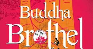 Book Review: The Buddha of the Brothel by Kris Advaya