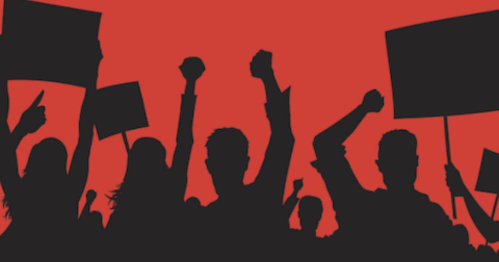 Jelaskan Macam-Macam Sistem Demokrasi di Indonesia