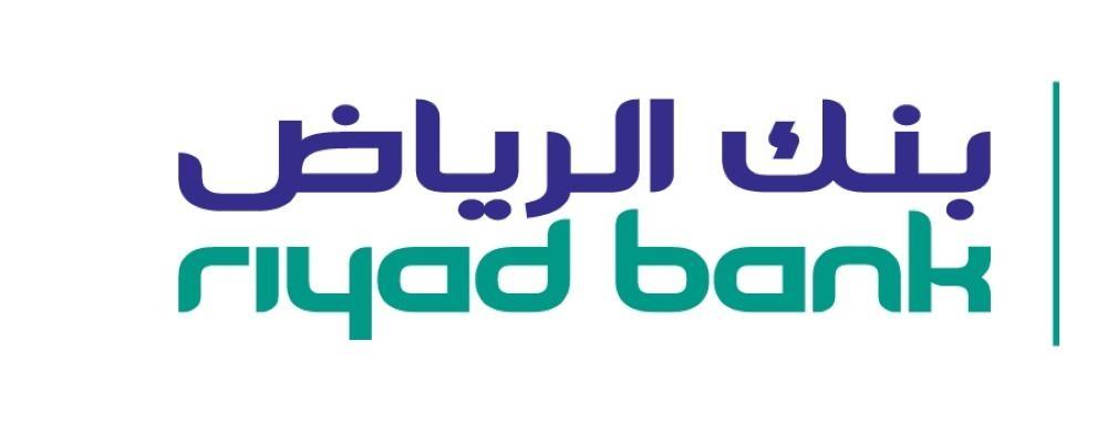 فروع ورقم خدمة عملاء بنك الرياض المجانى السعودية 1442