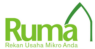 lowongan kerja terbaru PT Rekan Usaha Mikro Anda (RUMA)