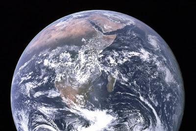 Secondo uno studio della Global Commission on the Economy and Climate, la transizione ecologica sarà benefica anche per l'economia e il lavoro