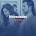 Novedades Viernes España 28-9-18