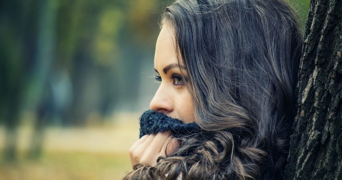 SehatSia.Org: 5 Cara merawat Rambut agar Sehat dan Berkilau