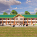 More modern school buildings set for completion in BARMM