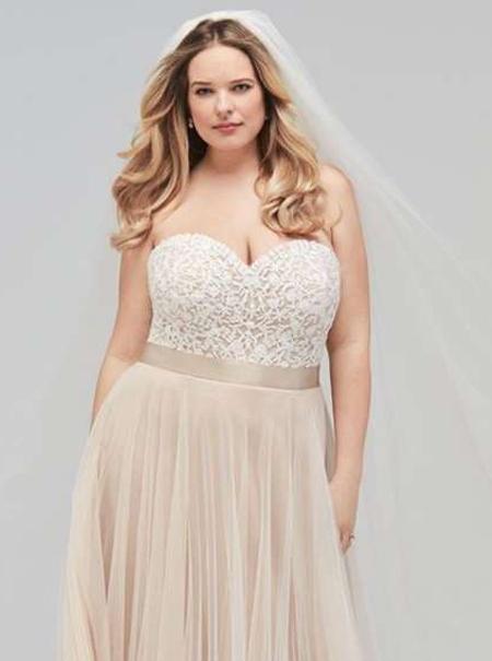 http://www.soloparagorditas.com/2014/09/el-vestido-de-novia-ideal-para-gorditas.html