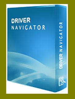 driver navigator license key free list