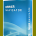 Driver Navigator v3.5.7 License Key 100% Working