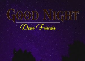 Beautiful Good Night 4k Images For Whatsapp Download 287