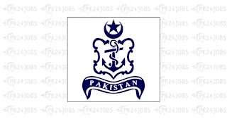 Join Pakistan Navy 2021 as Officer Doctor for Male and Female