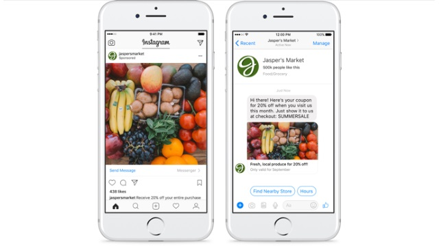 Facebook_Messenger_Ads_ Pop-up_Lagos_Nigeria