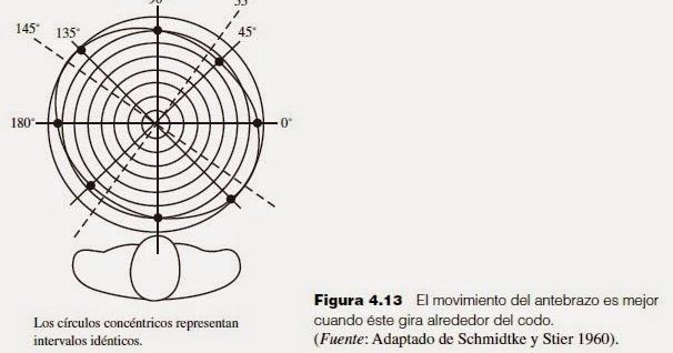 USO DE LA CLASIFICACIÓN PRÁCTICA MÁS BAJA DE MOVIMIENTOS