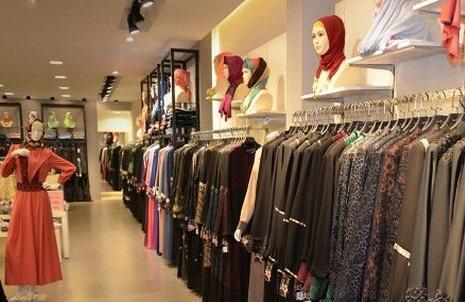 عناوين مصانع الملابس في تركيا رجالى وحريمى وأطفال 2021