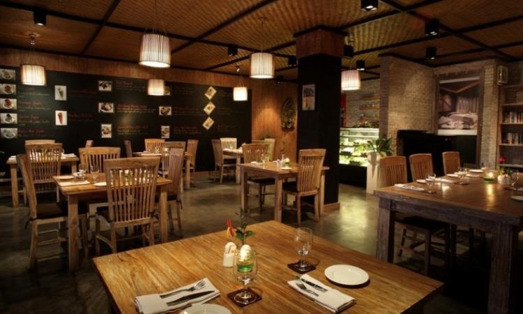 16 Tempat Makan di Banyuwangi Paling Enak & Murah