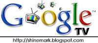 Google-TV-Logo-blu-ray-player-by-saimoom-from-shinemark